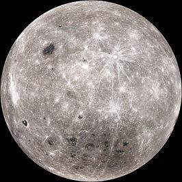 Lunar-Light-Reiki.jpg