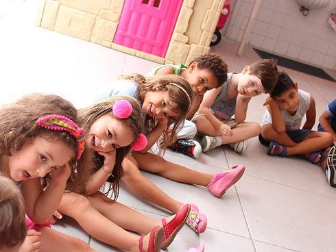 pre_escola2_palmo_e_meio-01.jpg