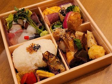仕出し_和菓子_210403.jpg