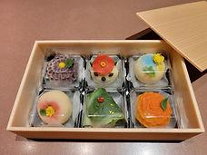 仕出し_和菓子_210403_1.jpg