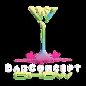 BCS-logo-(color).png