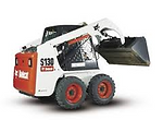 Demolition Contractor Oakville
