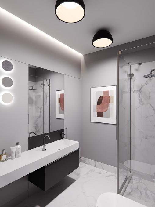 Bathroom3_2.jpg