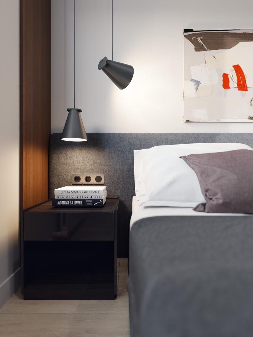 Gost_bedroom_5.jpg