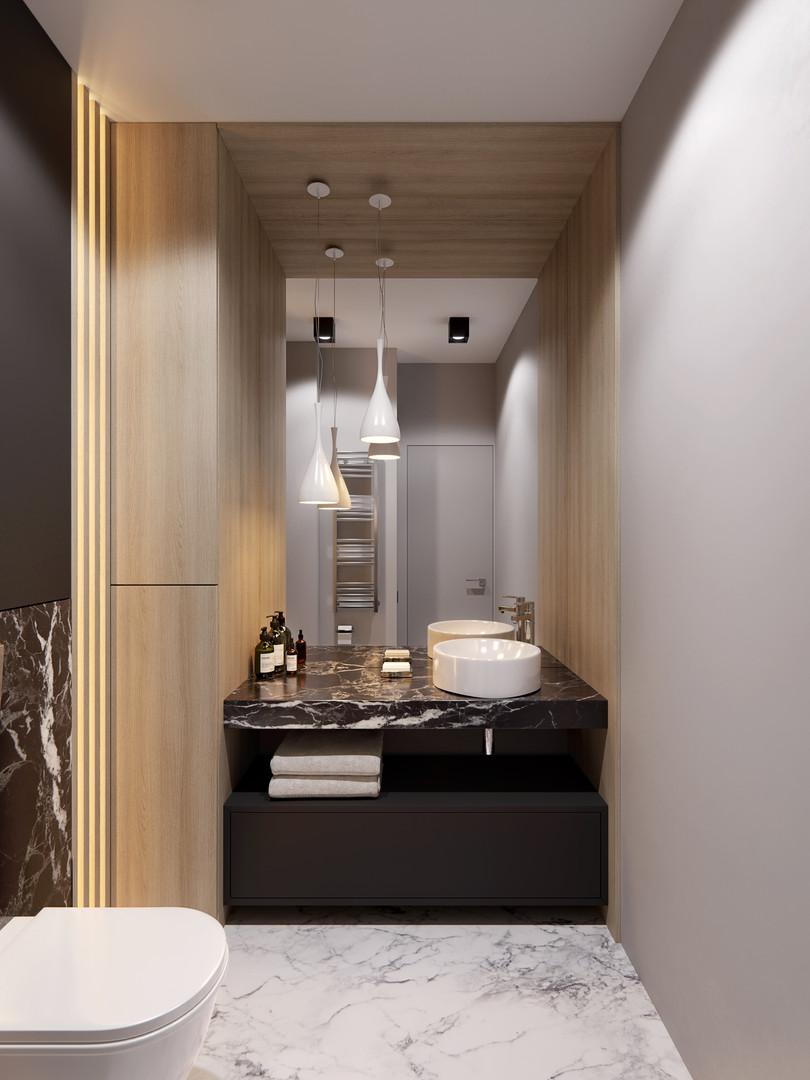 Bathroom_small_1.jpg