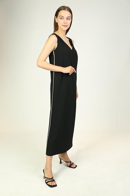 Maxİ Dress