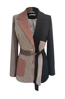 kavuniçikahve ceket wix.jpg