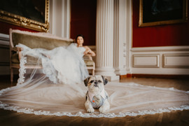 Castle-Wedding-Photography.jpg