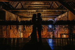 Langley-Abbey-Wedding-Photography.jpg