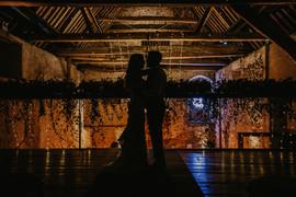 Langley-Abbey-Wedding-Photography.jpg