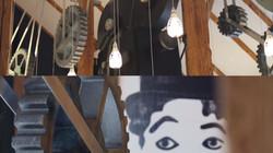 Chaplins world_10