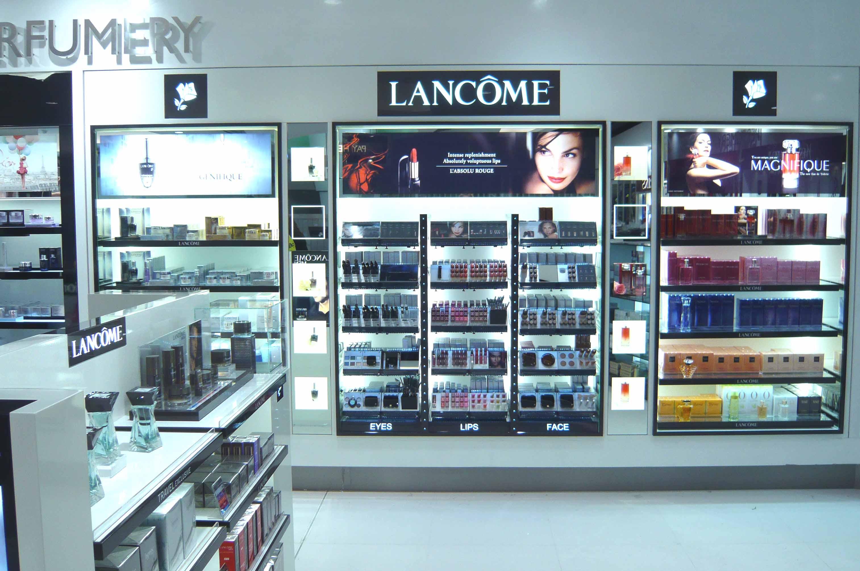 Lancome_01
