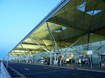 Kim Cars Stansted Airport Transfer Taxi Services