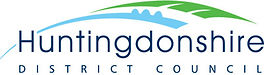 Kim Cars approved by Huntingdon District Council
