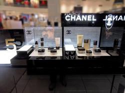 Chanel_02