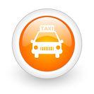 Kim Cars Taxis