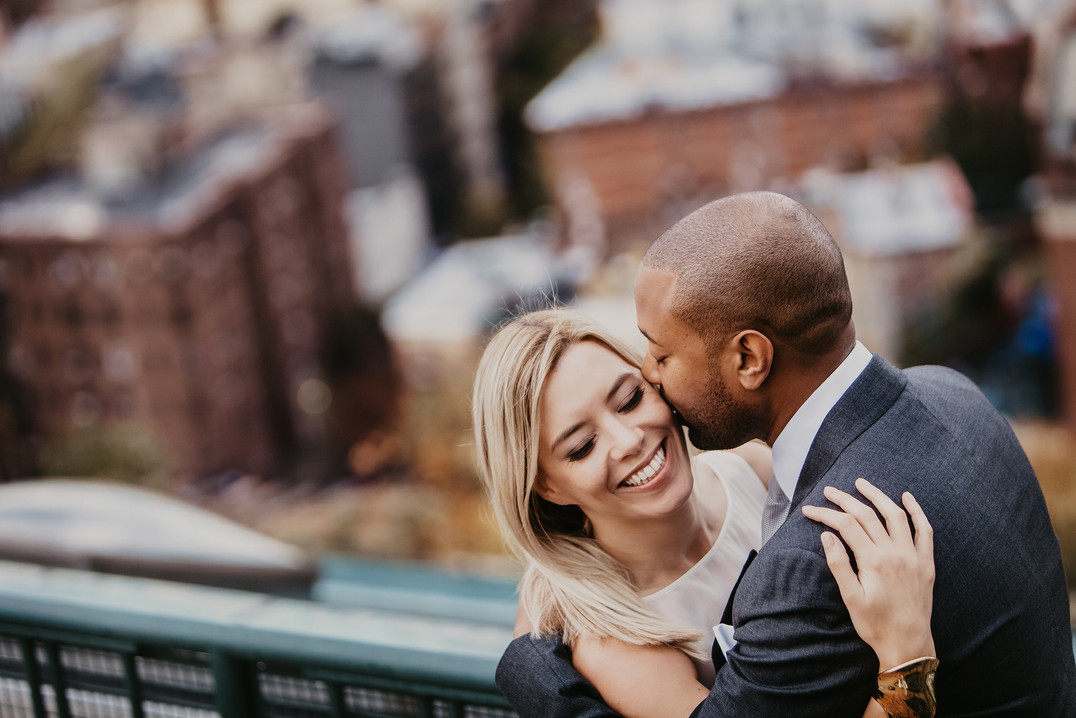 New-York-Wedding-Photography.jpg
