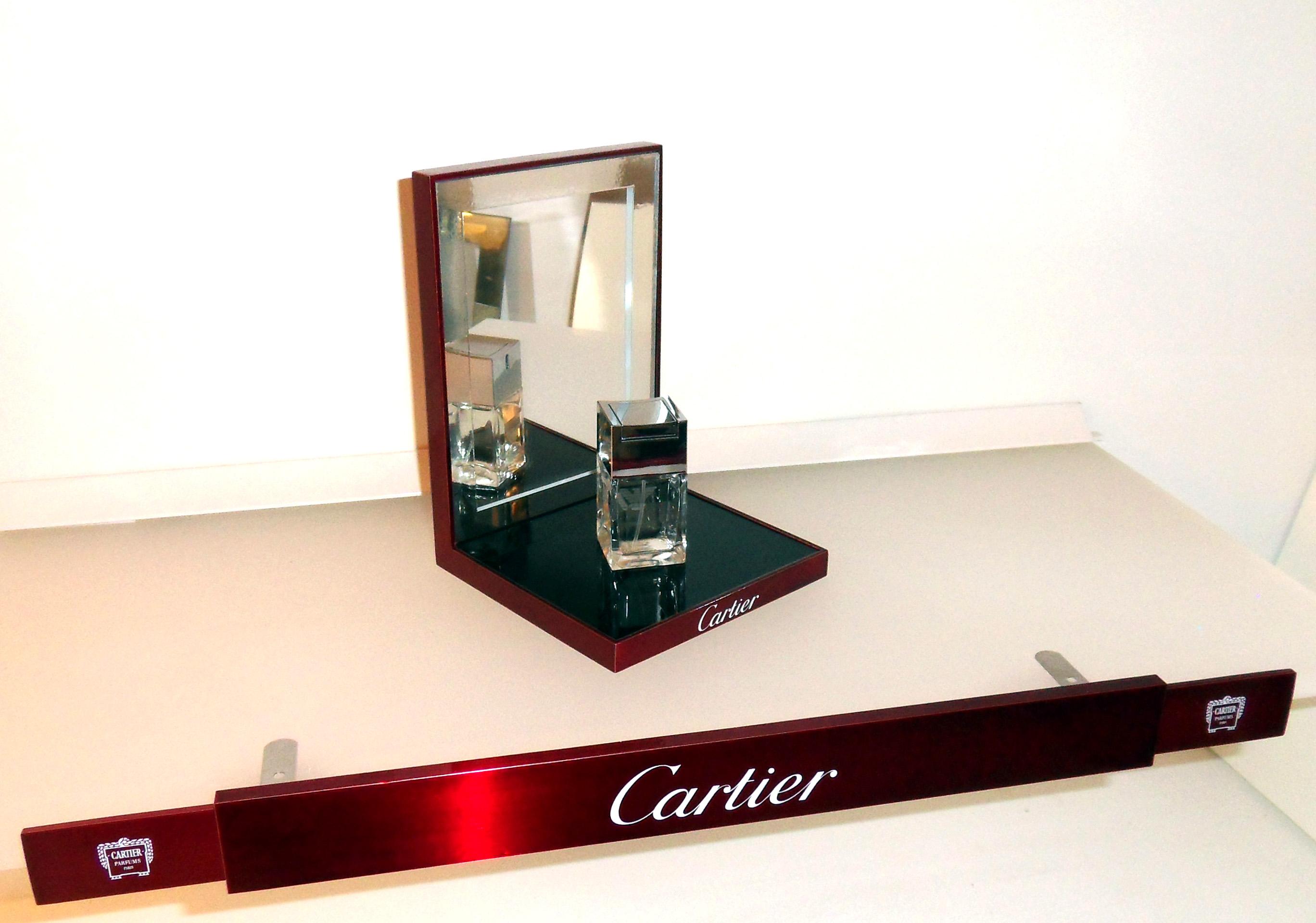 Cartier_01