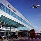 Stow Longa Airport Transfers