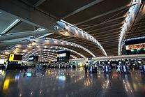 Kim Cars Heathrow Airport Transfer Taxi Services