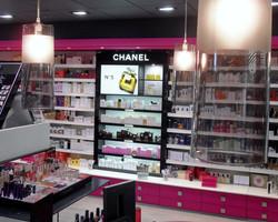 Chanel_10