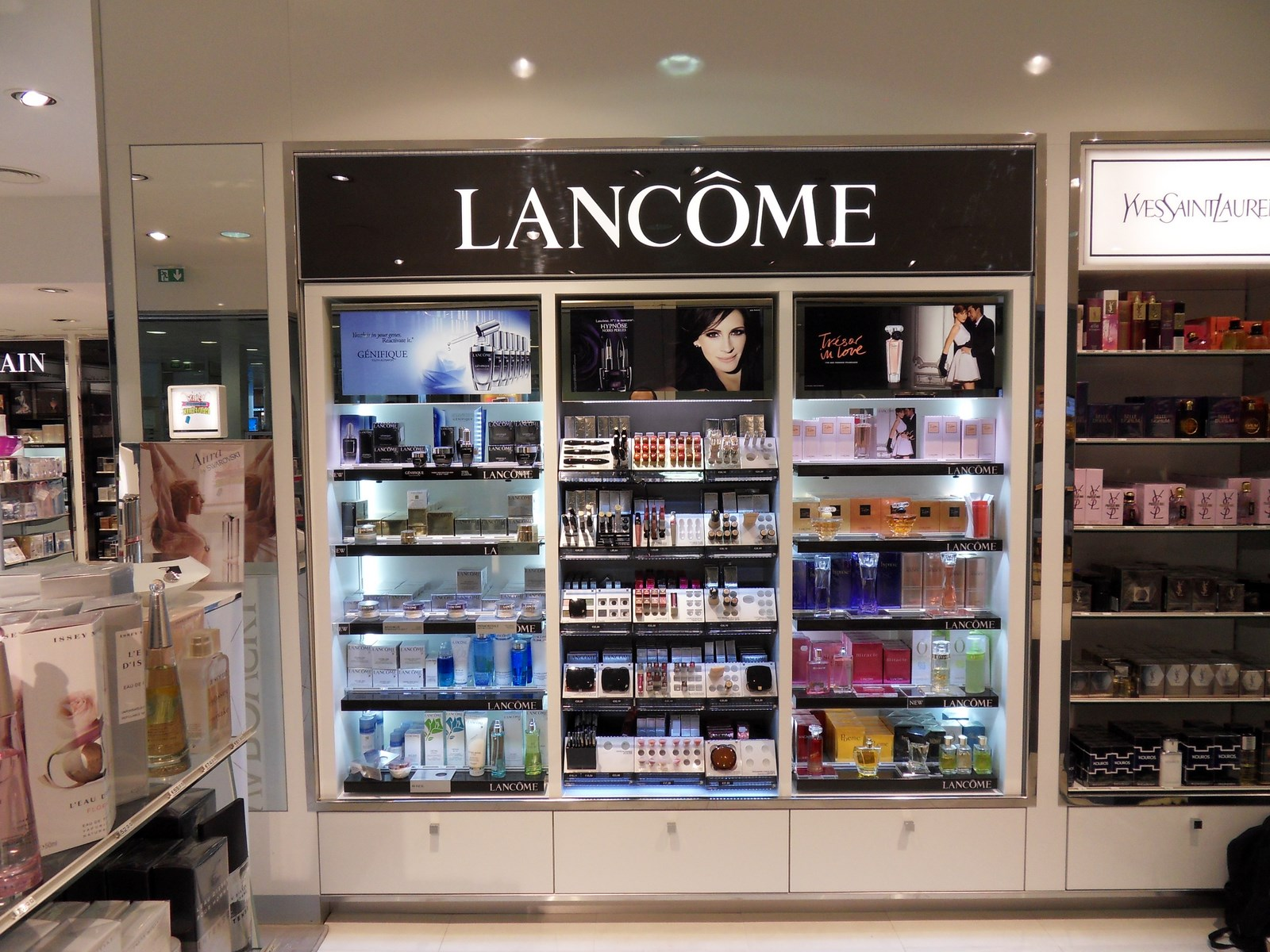 Lancome_03
