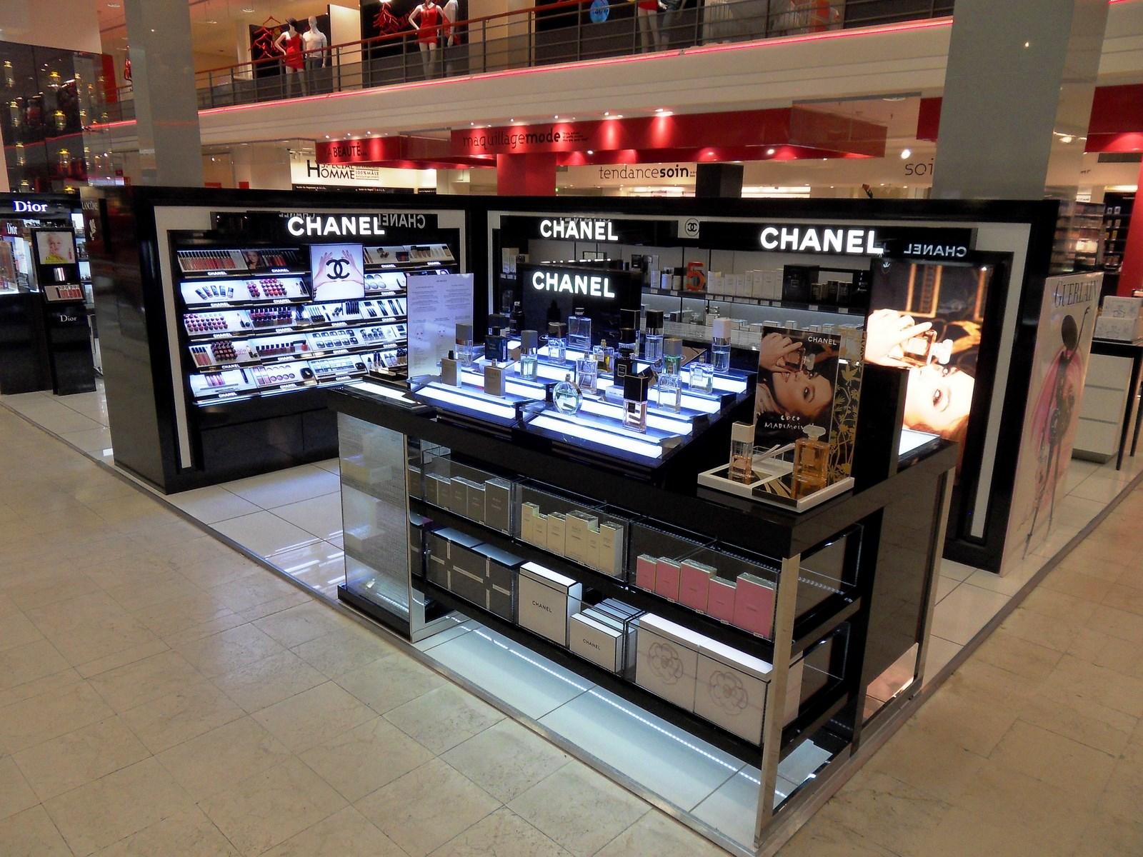 Chanel_09