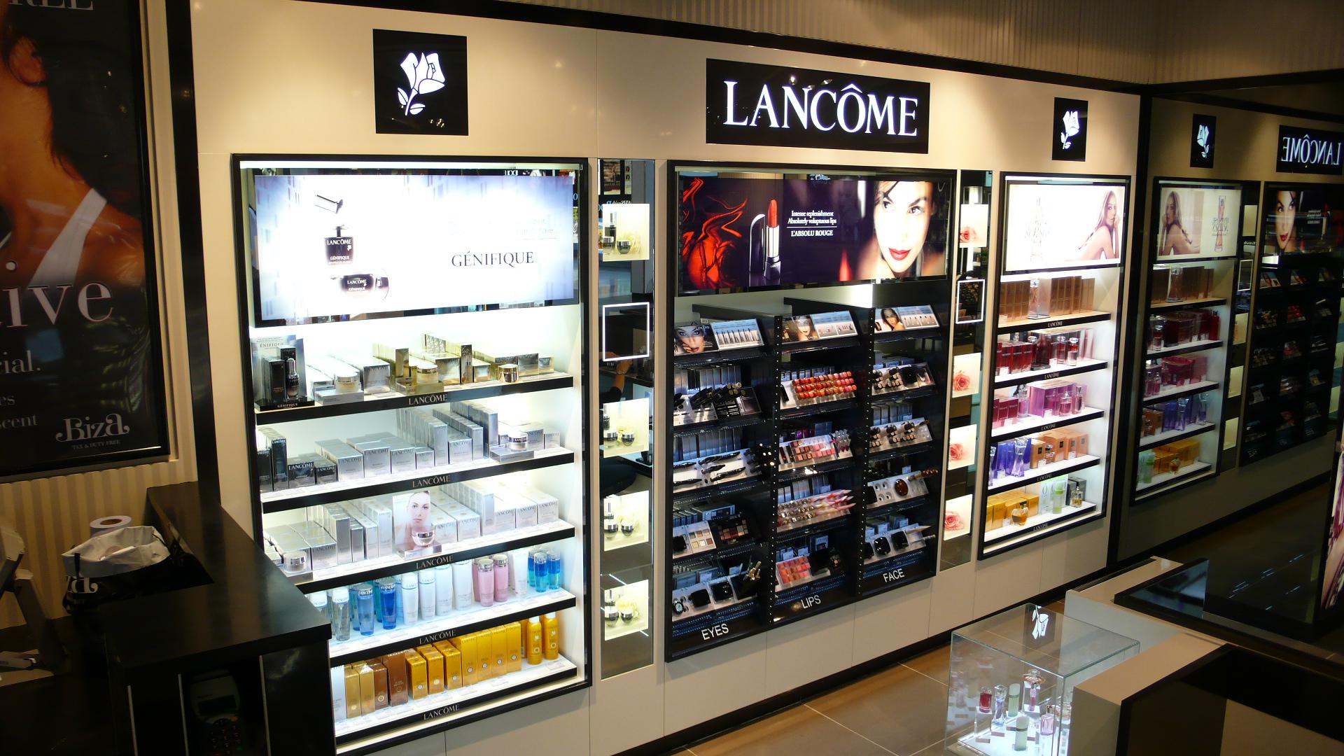 Lancome_04