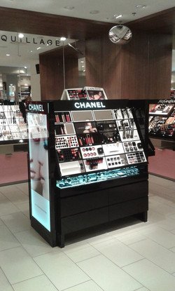 Chanel_06