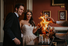 Cocktails-Wedding-Photos.jpg