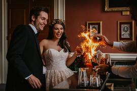 Cocktails-Wedding-Photos.jpg