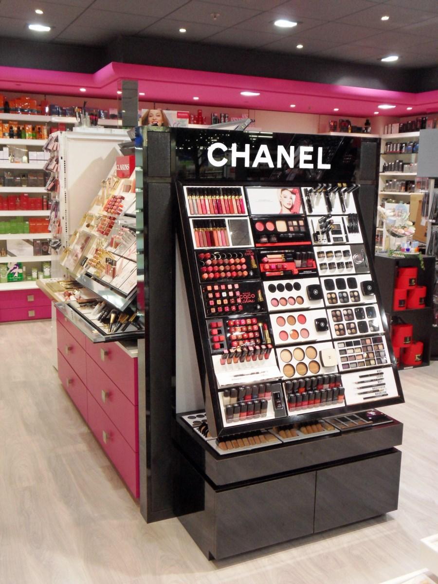 Chanel_04