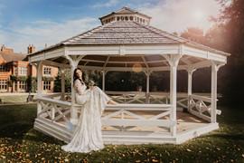 Peterborough-Wedding-Photography.jpg