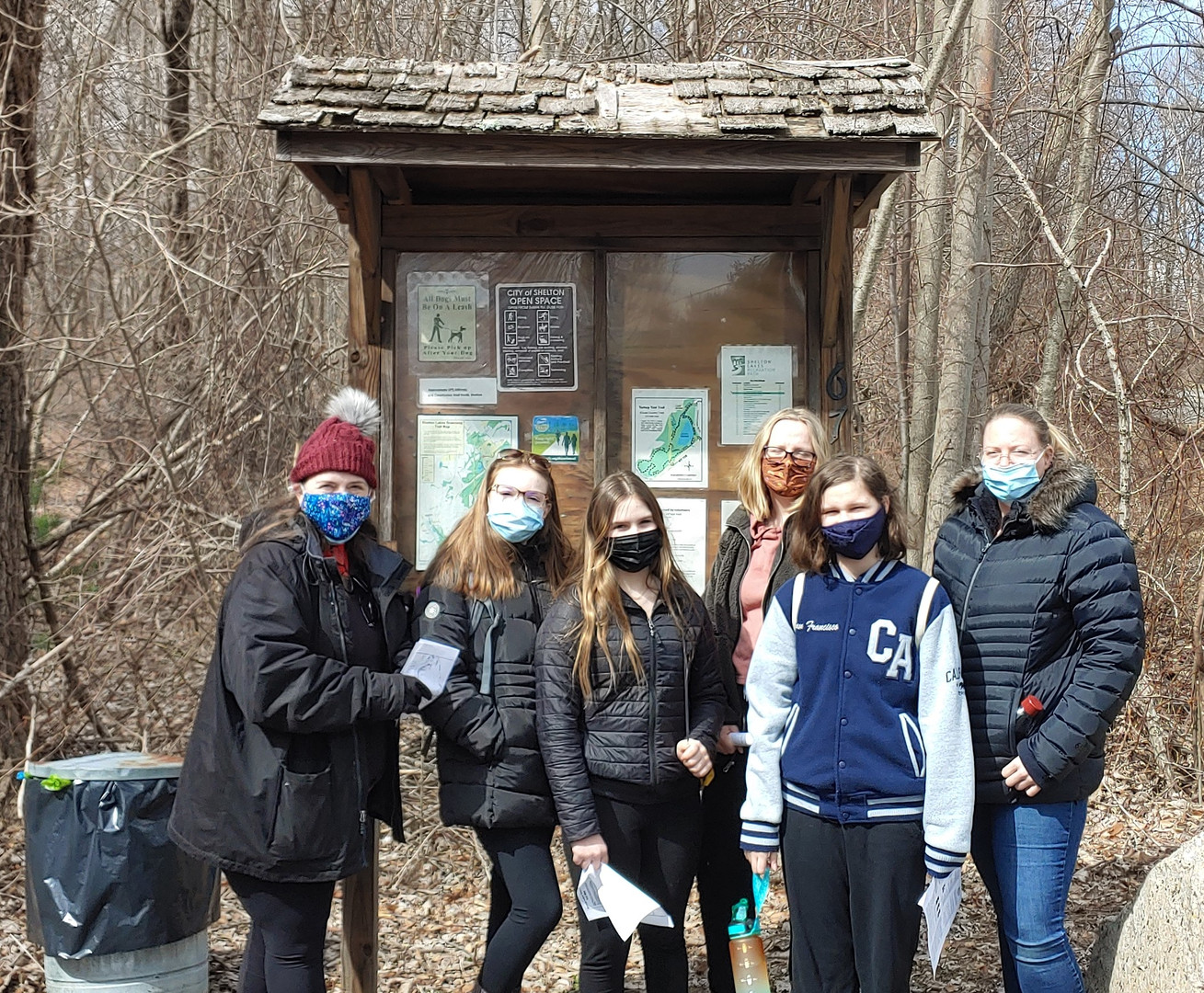 Troop 25G_Letterboxing_032021-1.jpg