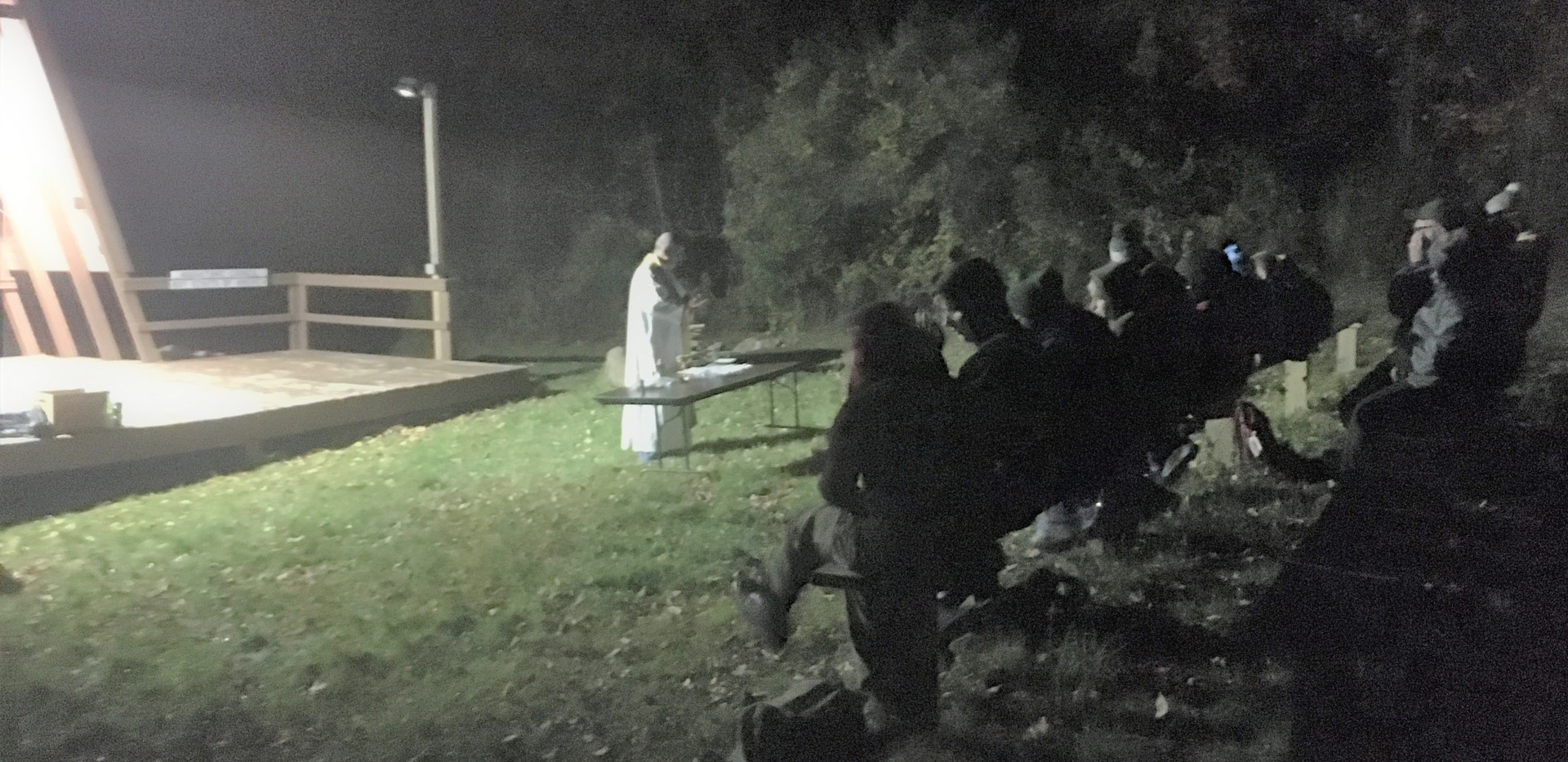 Catholic Services.jpg