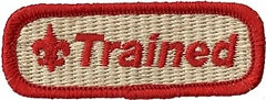 Trained%20Patch_edited.jpg