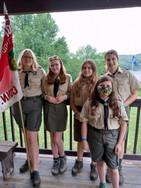 Girls Troop _Shelton.jpg