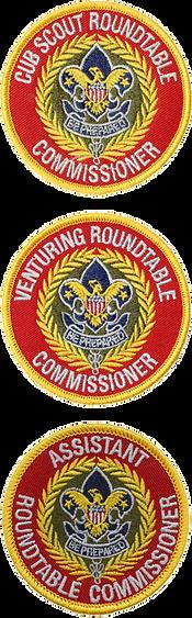 Roundtable Commissioner Vertical.png
