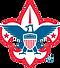 bsa Logo Cutout.png
