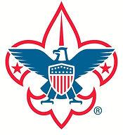 BSA Standard Logo JPEG.jpg