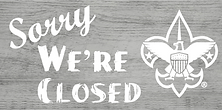 Sorry%20Closed_Gray%20Weathered_edited.p