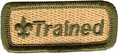Trained%20Patch%20-%20Green_edited.jpg
