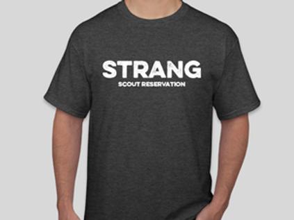 Camp Strang T-Shirt