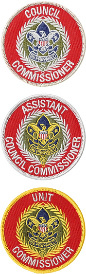 Commissioner Roles Vertical.png