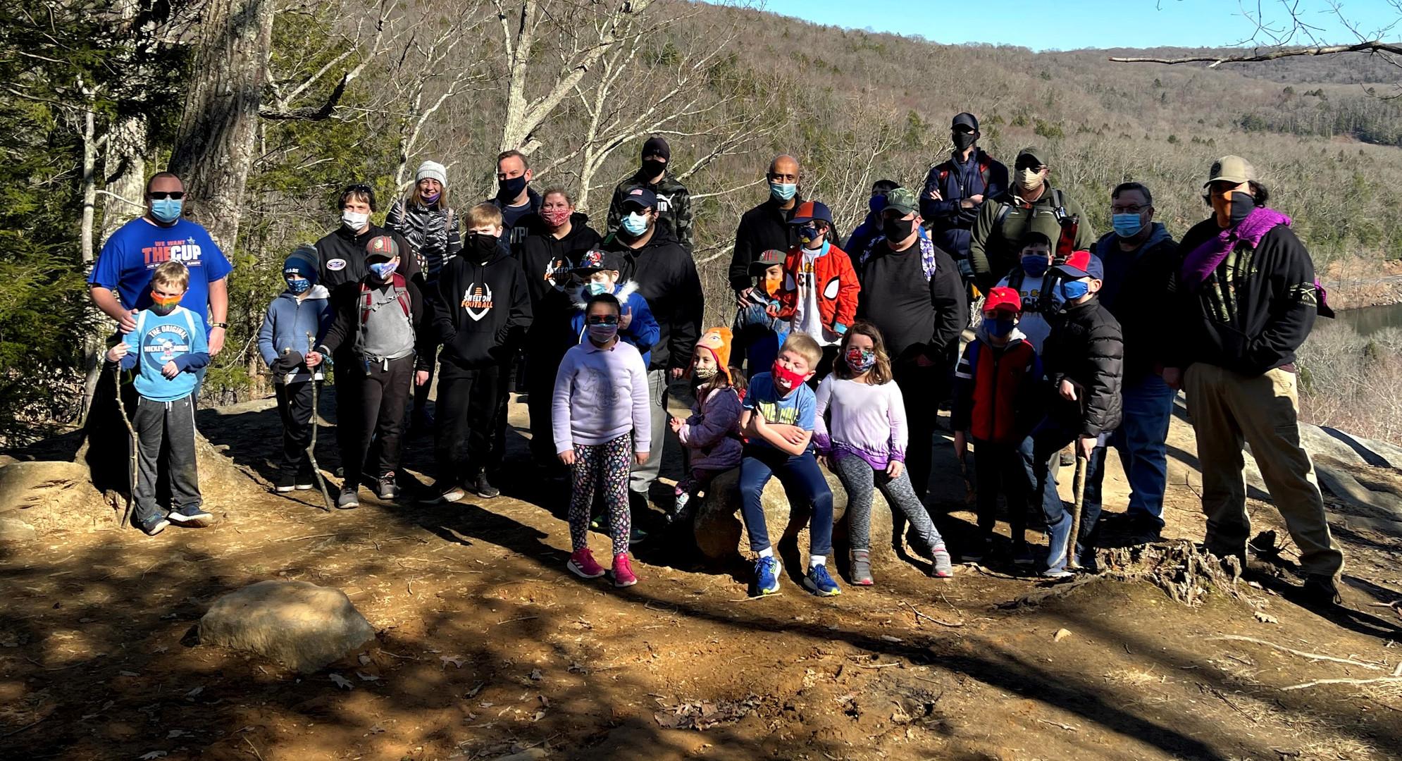 Pack 25_Hike_032021-2.jpg