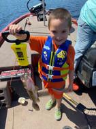 Best Fishing Trip-5.jpg