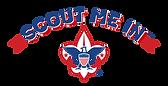FleurDeLis_SMI_Stacked_800x410-Logo-BC.p