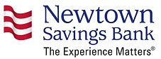 Newtown%20Savings_edited.jpg