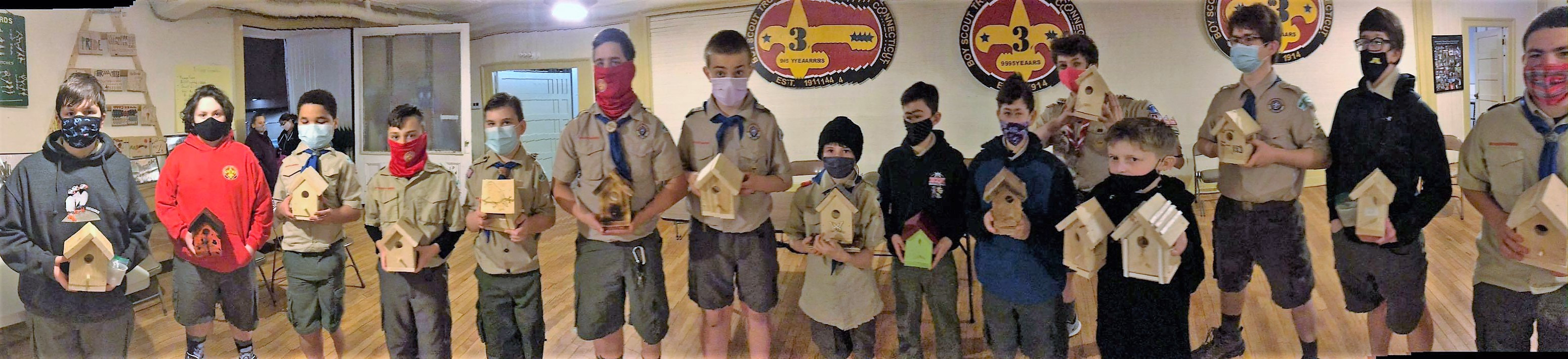 birdhouses troop 3.jpg