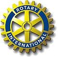 Rotary Transparent.jpg